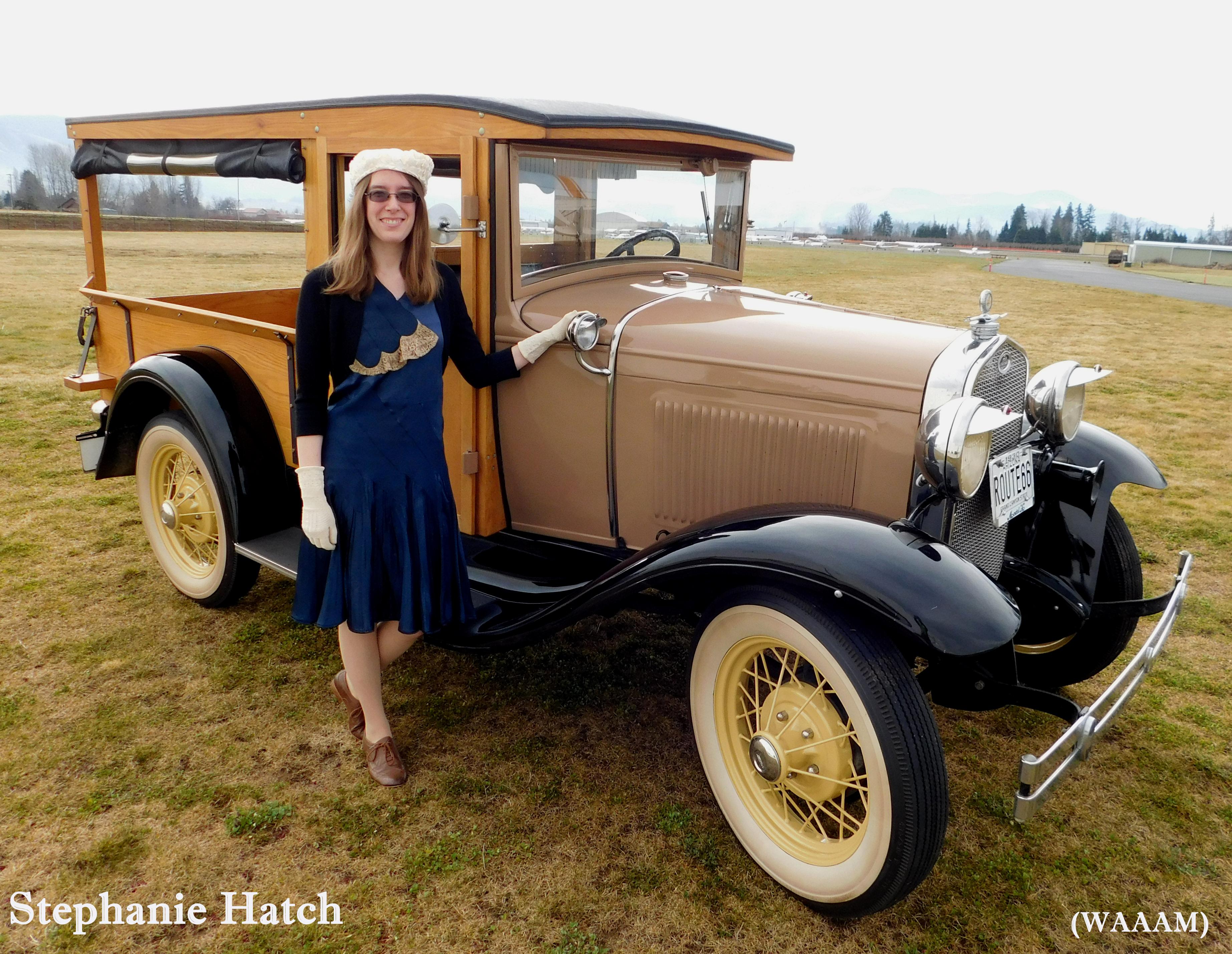 Home Mississippi Valley Motor Co Magazine